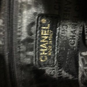 CHANEL Bags - Chanel Coco Cocoon Bag